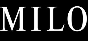 milo-logo-black